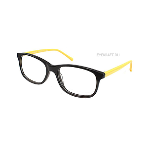 Eyekraft Kids 2715-16-12