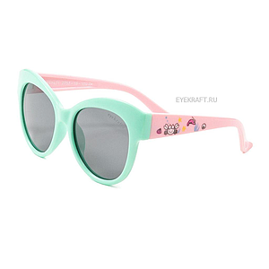 Eyekraft kids 2757-19-109 с/з