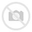 Eyekraft kids 2757-19-119 с/з